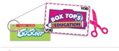 Box Top image